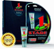 xado 1 stage advanced petrol