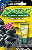 PELUANG JADI RESELLER..!!! Xado - A form of NANO Technology Xado_diesel_engine_additive2