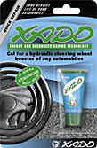PELUANG JADI RESELLER..!!! Xado - A form of NANO Technology Xado_hydraulic_steering_booster_additive