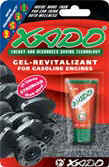 petrol engine additive