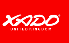 xado uk Guarantee engine oil additives engine treatment logo Extralube ZX1 Kalimex K-Tek STP Duralube Molyslip and Liquid Moly Wynns Slick 50 Tufoil Cyclo Nulon Greased Lightning Activ8 Lambda Forté RVS Nanoprotec Suprotec Ceremizer Retol Practex RiMet and Rewitec